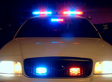أخبار مشاجرات الكرك اليوم الاربعاء 26-3-2014 , اصابة 6 اشخاص في مشاجرة تخللها دهس ضابط وشرطي