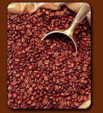 استخدامات القهوة في العلاج القهوة ، اهميه القهوة و فوائده