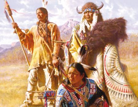 عيد وطني في الولايات المتحدة يوم كريستوفر كولومبوسمكتشف قارتهم