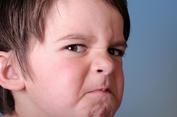 كيفية التحدث عن الغضب مع الاطفال- انسب طريقة للمعالجه الغضب عند الاطفال