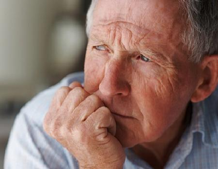 العدوى الفطرية وهل ينتقل مرض الزهايمر بعدوى فطرية
