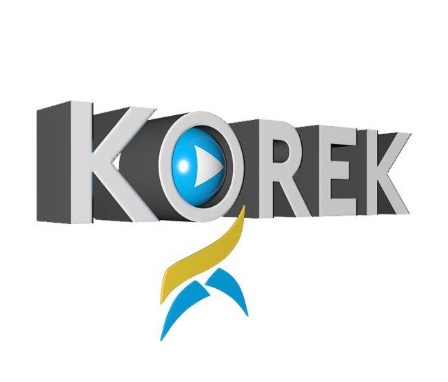 تردد قناة Korek TV على النايل سات لعام 2016