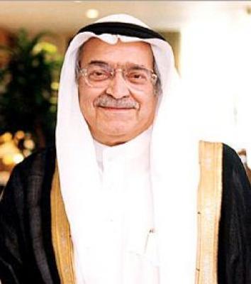 السيرة الذاتية صالح كامل ويكيبيديا , صور الشيخ صالح عبد الله كامل