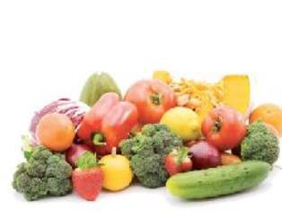 تناول كميات محددة من الأطعمة يساعد في إنقاص الوزن