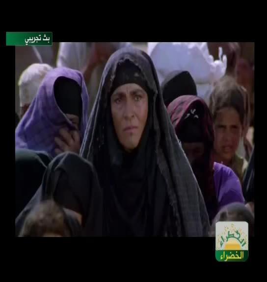 بدء البث لقناه الليبيه الخضراء علي القمر المصري نايل سات 2013