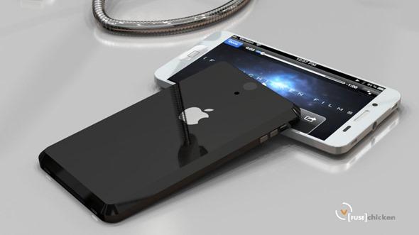 ��� ����� 5 , ��� iphone 5 , ��� �� ��� 5 , ��� ����� 5 , ��� �� ��� ����� iphone 5