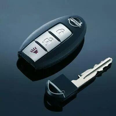 تعلم برمجة مفتاح سيارتك بنفسك , شرح برمجة ريموت جميع انواع السيارت