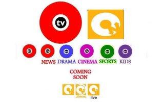 قنوات otv otv news otv drama otv cinema otv sports otv kids