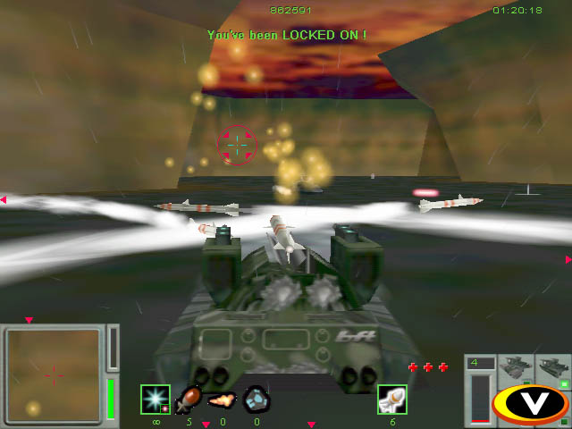 لعبة الدبابات المقاتلة 2015, تحميل لعبة الدبابات المقاتلة 2015, تنزيل لعبة الدبابات المقاتلة 2015