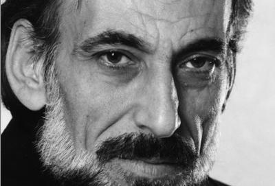 اخر اخبار الحالة الصحية للفنان السوري غسان مسعود