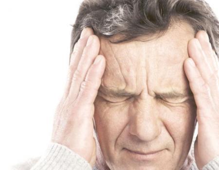 جهاز EyeGuide's Focus يخبرك إن أصبت بارتجاج في المخ بعد الحوادث