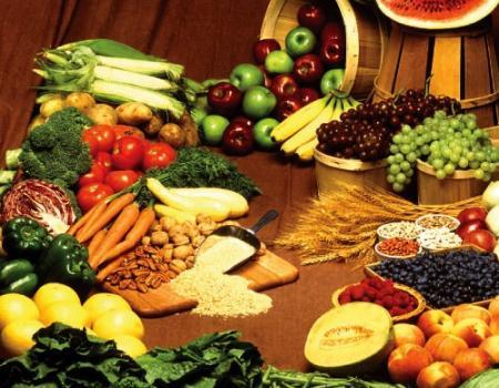 الأمراض المنقولة بالغذاء تعرقل التنمية الاجتماعية