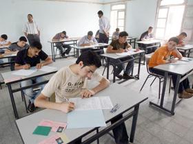 وزارة التربية والتعليم في الأردن إن لم تعرف التعليمات قد تحرم الامتحانات