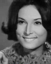 أسباب وتفاصيل وفاة الفنانة مديحة سالم - وفاة الفنانة مديحة سالم 2015
