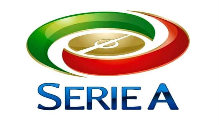 القنوات المجانية والمكسوره الشفرة التي تبث الدورى الأيطالى Italy Serie A