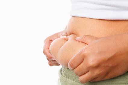 التخلص من زيادة الوزن بدون ريجيم - اسهل طريقة للتخسيس بدون ريجيم, كيف تخسين بدون ريجيم