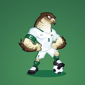 تشكيلة المنتخب السعودي الرسمية في كأس العالم 2018 , صور شعار المنتخب السعودي
