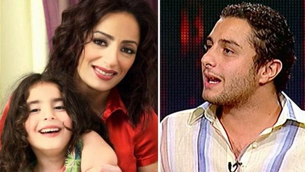 معلومات عن زوجات احمد الفيشاوى , صور زواج احمد الفيشاوى للمره السادسه