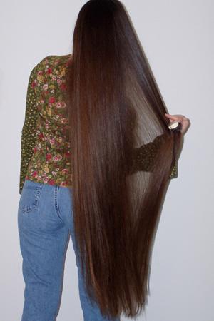 وصفة لتطويل الشعر 2016 - اطعمة تجعل الشعر طويلا- تطويل الشعر بالاطعمة الطبيعية 2017
