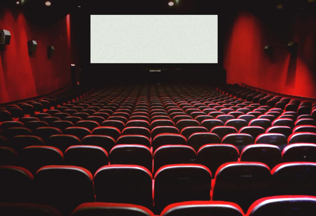شاهد بالتفاصيل السينما في المملكة رسميا