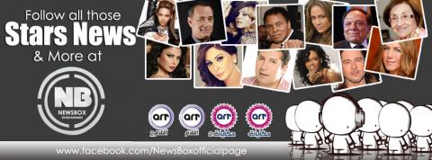 التردد الجديد لقناة اية ار تي افلام 1 ART Aflam