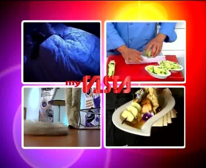 ���� ������ ��� ����� 26/5/2013 ���� vista TV ����� ���� ��� ���� ���