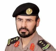 شرطة القصيم تحقق في دمية سعودي منتحر على جسر الملك فهد