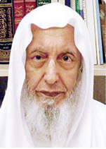 وفاة الشيخ سعد الحصين , جنازة وتشييع جثمان سعد الحصين