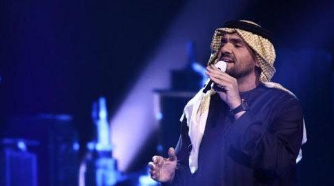 ������ ����� ����� �� mp3 - ���� ������ , ������ ��� ����� Arab idol