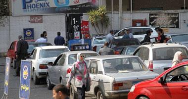 اخر اخبار ازمة البنزين والسولار فى مصر 31/5/2012 - اخبار ازمة البنزين والسولار اليوم 31/5/2012