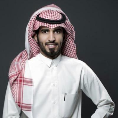 خصم ابو كاتم على راجح الحارثي بسبب الجوال , يوتيوب لحظه اكتشاف الجوال مع راجح الحارثي
