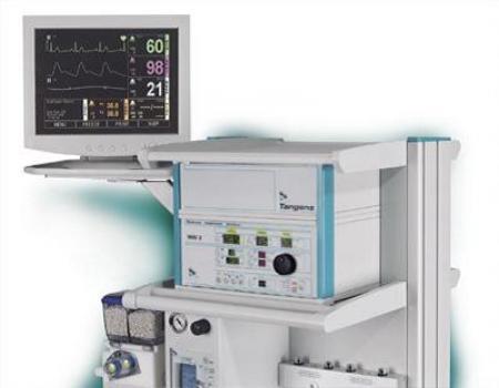 علماء كنديون يبتكرون جهاز تخدير يعمل تلقائيا داخل غرفة العمليات