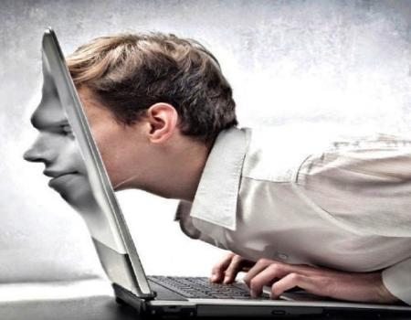 هل يؤثر على صحتنا الفيسبوك , مدى تاثير وسائل الاعلام الاجتماعية على الصحة
