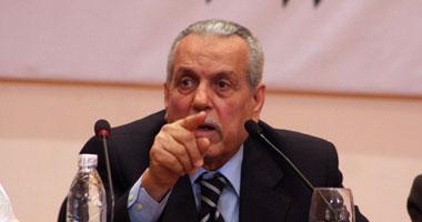 اخبار انتخابات الرئاسة المصرية اليوم الاثنين 28/5/2012 - اخبار الانتخابات المصرية 2012