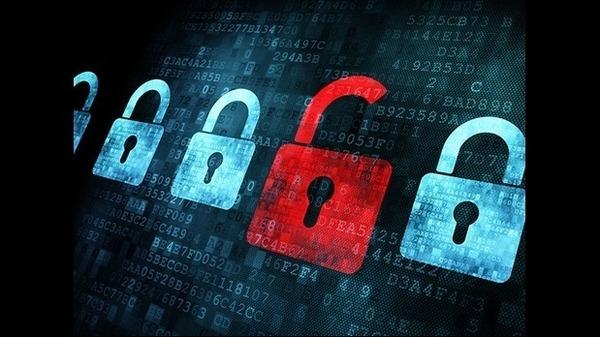 عدد الجرائم الالكترونية في الأردن, جرائم التهديد والابتزاز , الاحتيال المالي واختراق المواقع