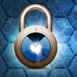 ����� ������ Malwarebytes Anti-Malware ��������� �����
