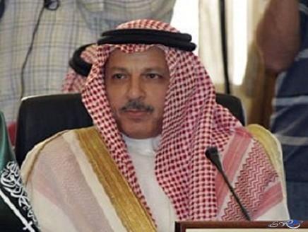 مستشار القانوني لسفارة المملكة في القاهرة: إيران حاولت اغتيال أحمد قطان ورفضنا الإعلان حينها لأسباب