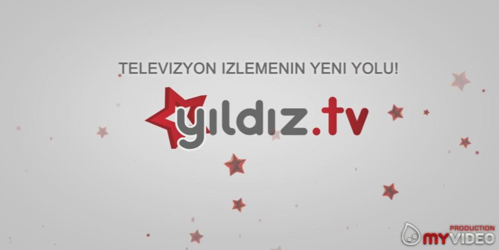 ���� ���� Yildiz TV,���� ���� Yildiz TV ������ ��� ����� ������ 2013
