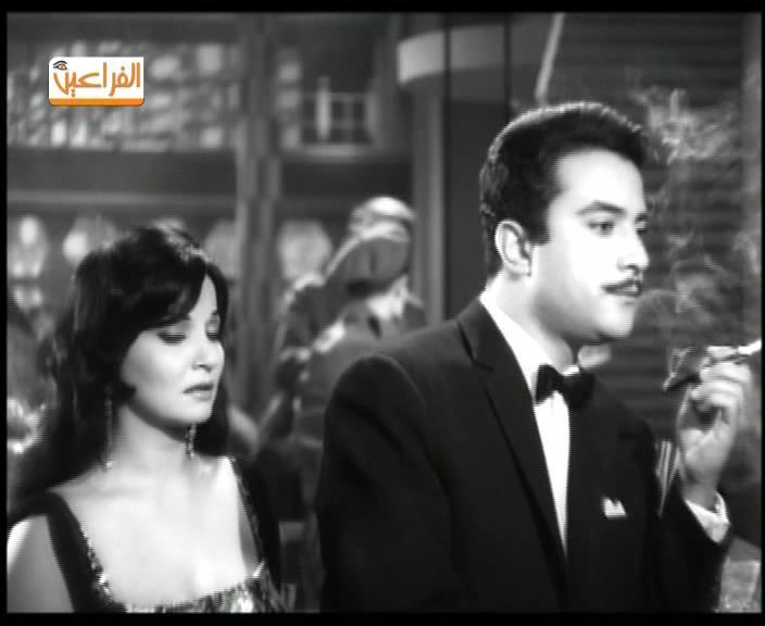 تردد قناة الفراعين الجديد قناة توفيق عكاشة 2013 – بداية بث قناة الفراعين على النيل سات 2013