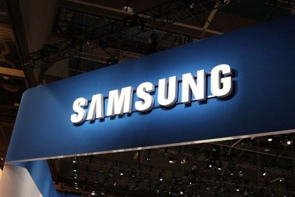 سامسونج تؤكد قدوم الـ Galaxy Note 8 إلى معرض MWC 2013