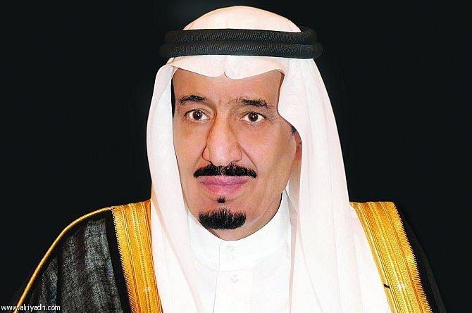 تفاصيل إعفاء وزير التعليم ضمن 12 أمرا ملكياً وتعيين د.أحمد العيسى وزيراً للتعليم