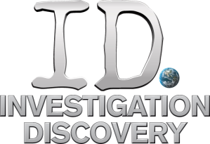���� ���� Investigation Discovery Europe ��� ��� Eutelsat 16A