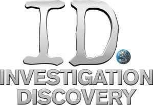 تردد قناة Investigation Discovery Europe على قمر Eutelsat 16A