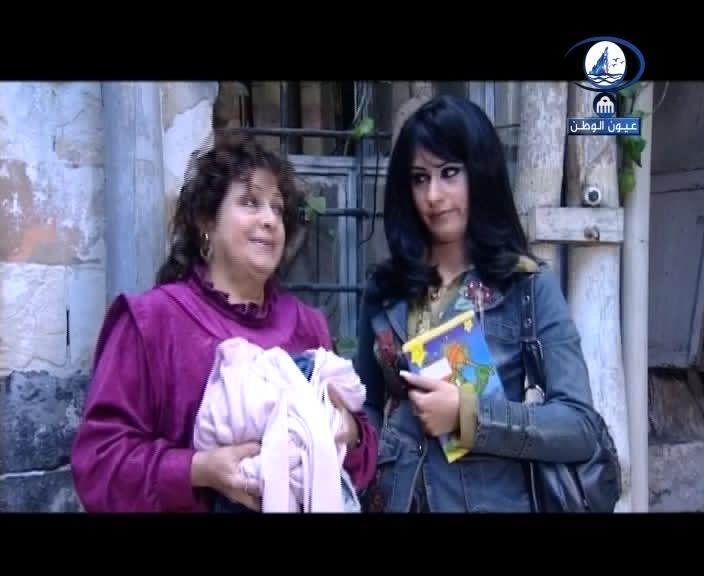 تردد قناه عيون الوطن,تردد قناة عيون الوطن الجديد على عرب سات 2013