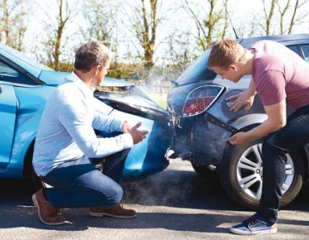 احصائيات و تقارير 80 % من المركبات المباعة في العالم لا تحتوي معايير السلامة