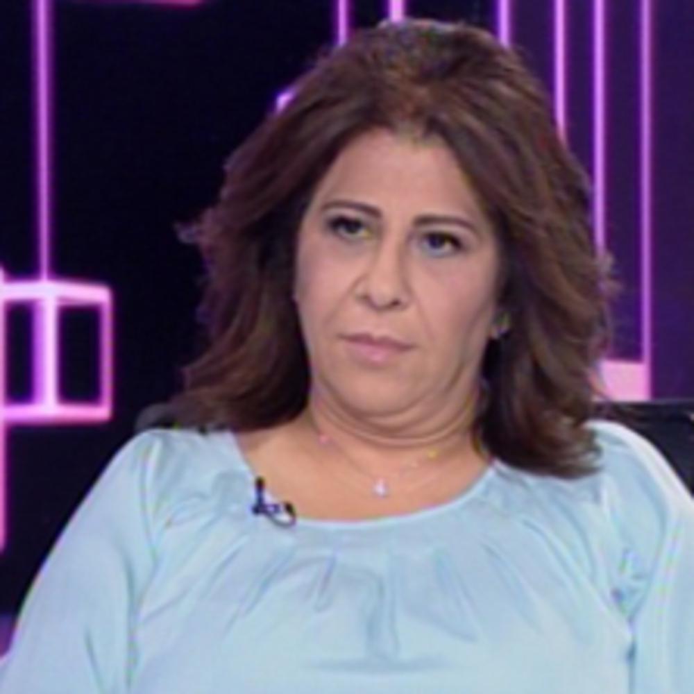 اهم توقعات ليلى عبداللطيف لكل الابراج اليوم الاربعاء 23-12-2015
