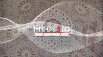 قناة MEDI 1 TV hd على القمر Arabsat-5A @ 30.5° East