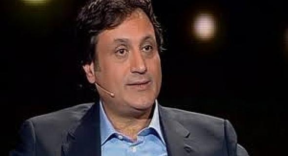 اهم توقعات ميشال حايك لكل الابرج اليوم الاربعاء 23/12/2015 العاطفيه و الصحيه