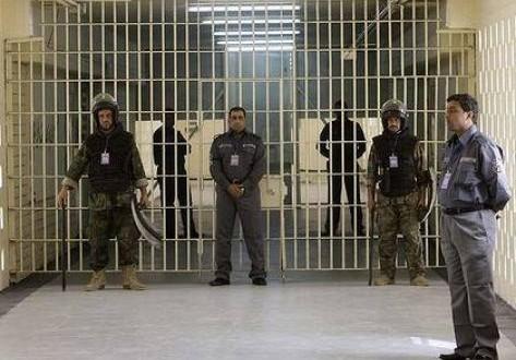 اسماء وصور وتفاصيل اختطاف 1300 سني عراقي