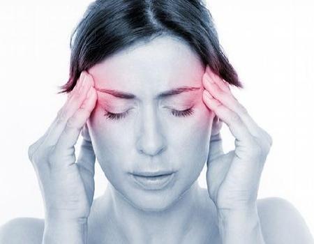 الآلام المزعجة التي تنتج عن الصداع , إهمال علاج الصداع العنقودي